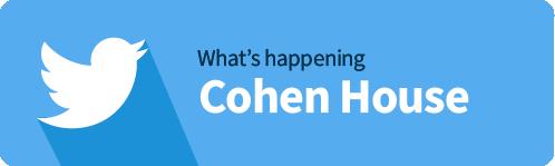 Cohen.png