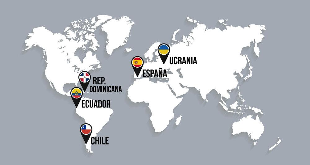 NICPA MAP.jpg