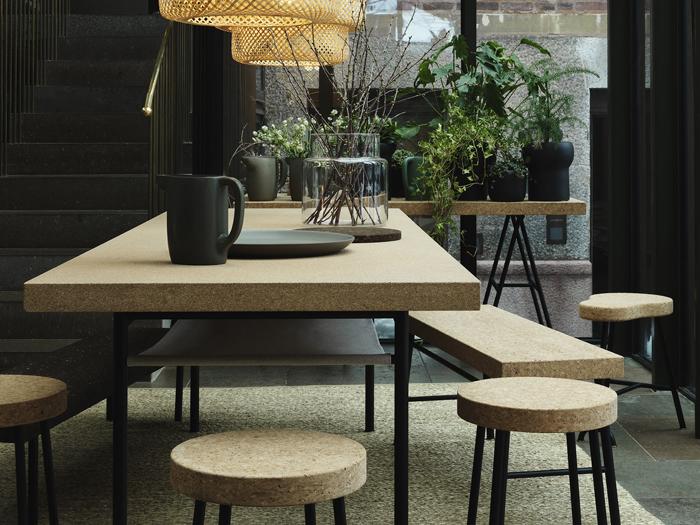 01_IKEA_Ilse_Crawford