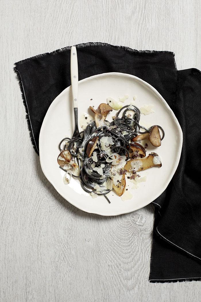Black_Spaghetti_1