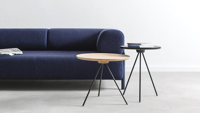 Hem palo corner sofa_4
