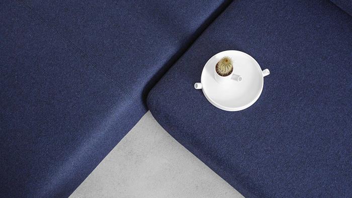 Hem palo corner sofa_5