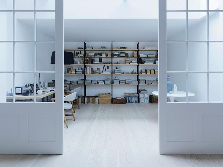 Studio_Ore_Fulham_3