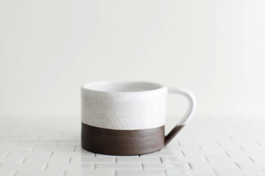 sam_nichols_pottery_aprilandmay_1