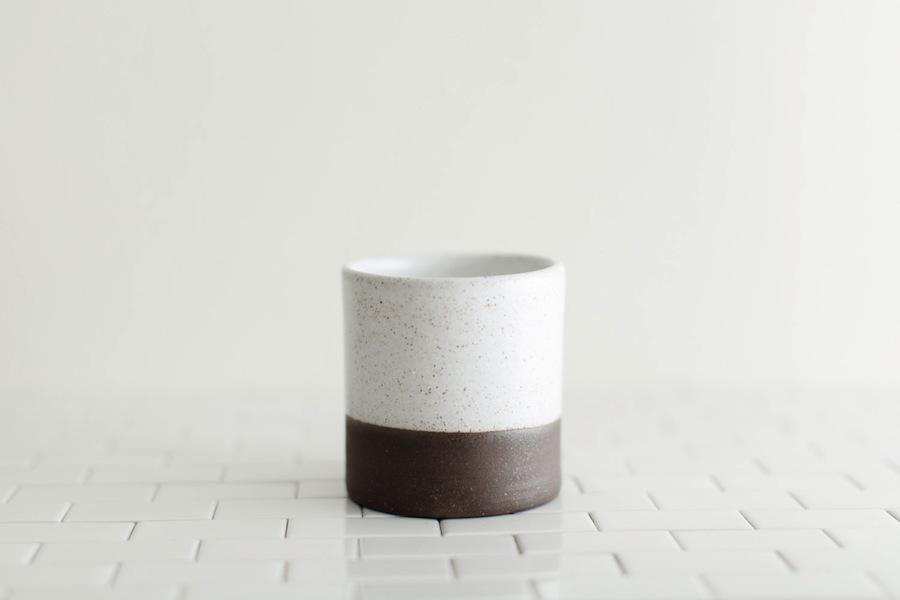 sam_nichols_pottery_aprilandmay_2
