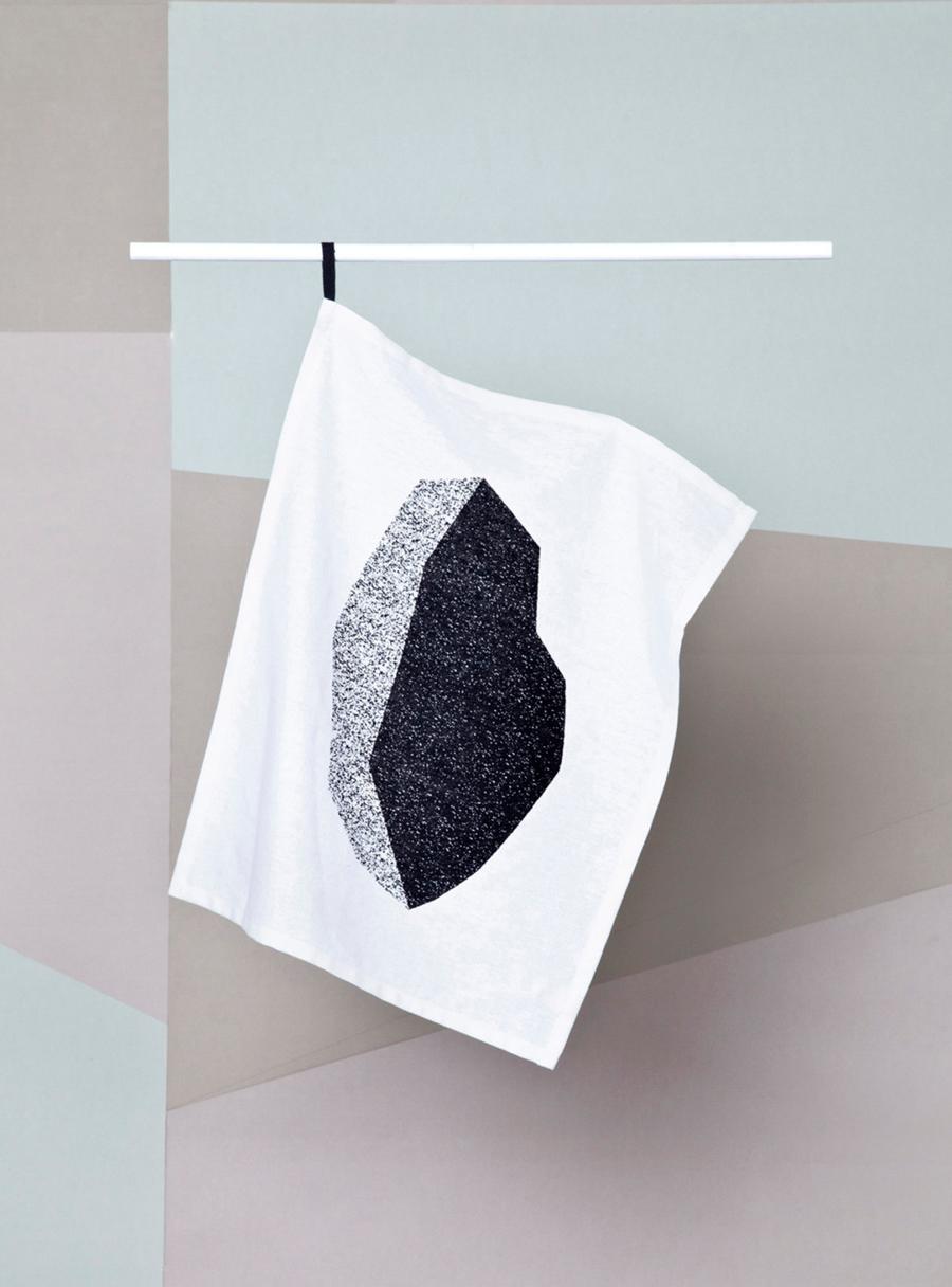 swift_textiles_1