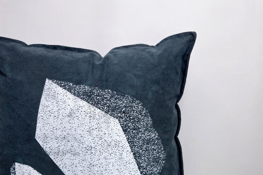 swift_textiles_2