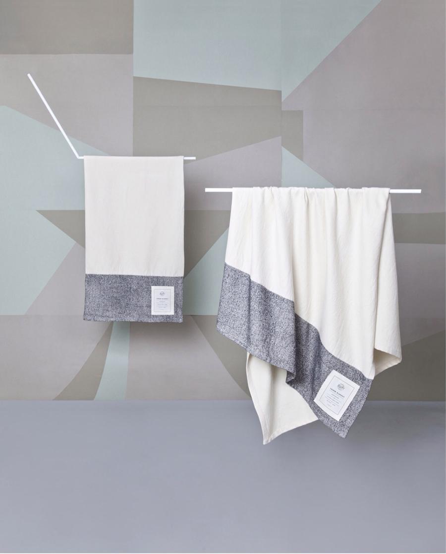 swift_textiles_3