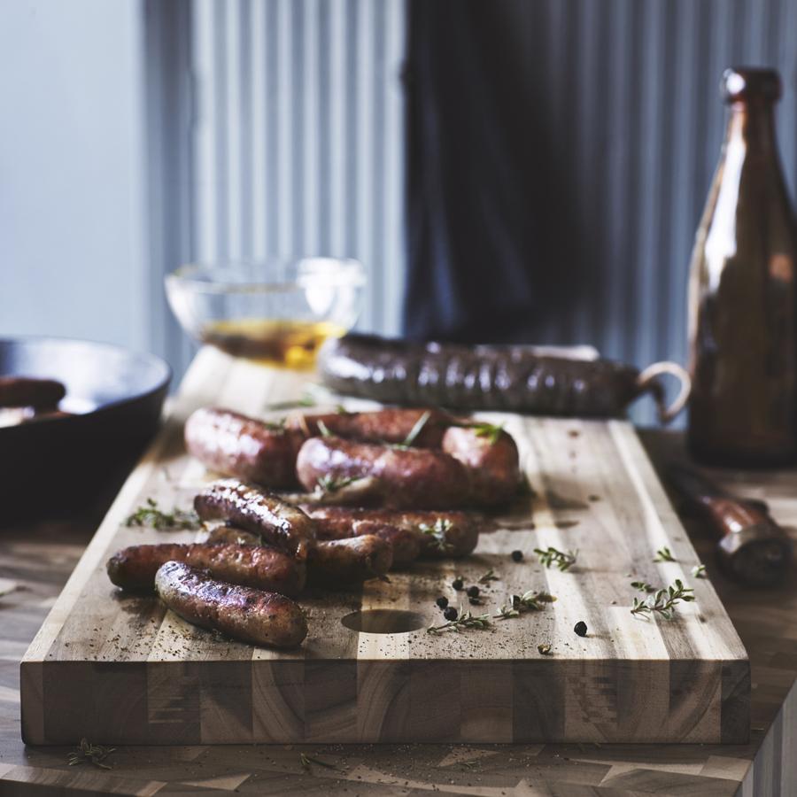 ikea_skogsta_kitchen_3