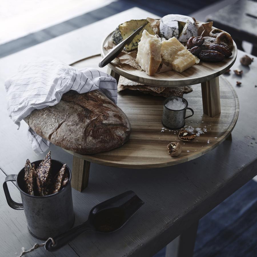 ikea_skogsta_kitchen_4