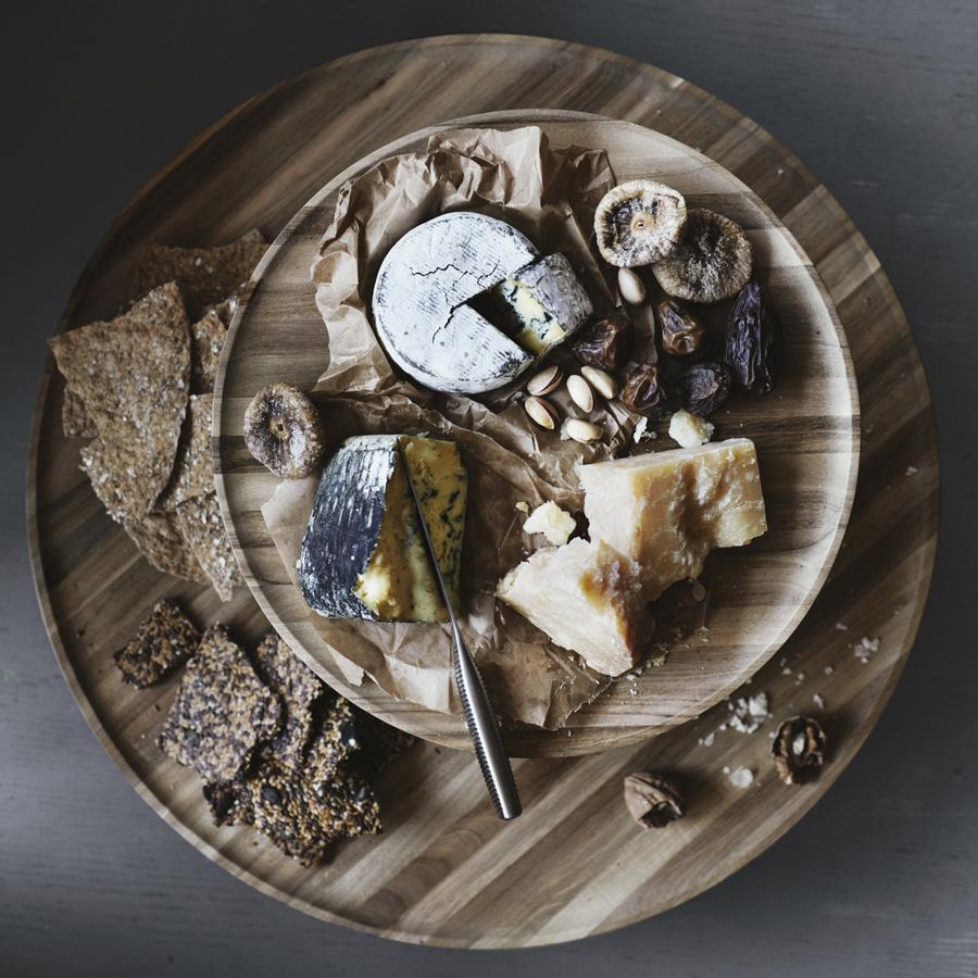 ikea_skogsta_kitchen_5