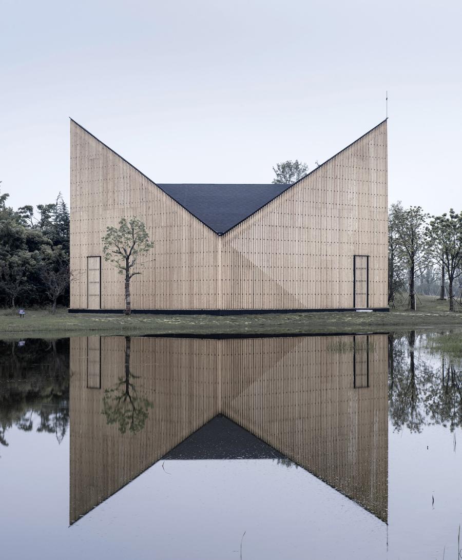 Nanjing_Wanjing_Garden_Chapel_1