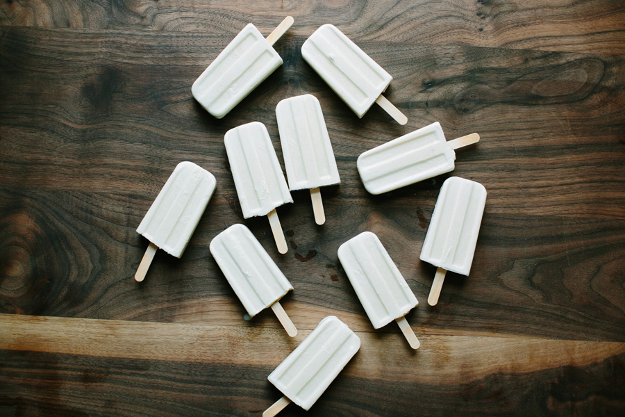 Kinfolk_honey-ginger-coconut-popsicles_1
