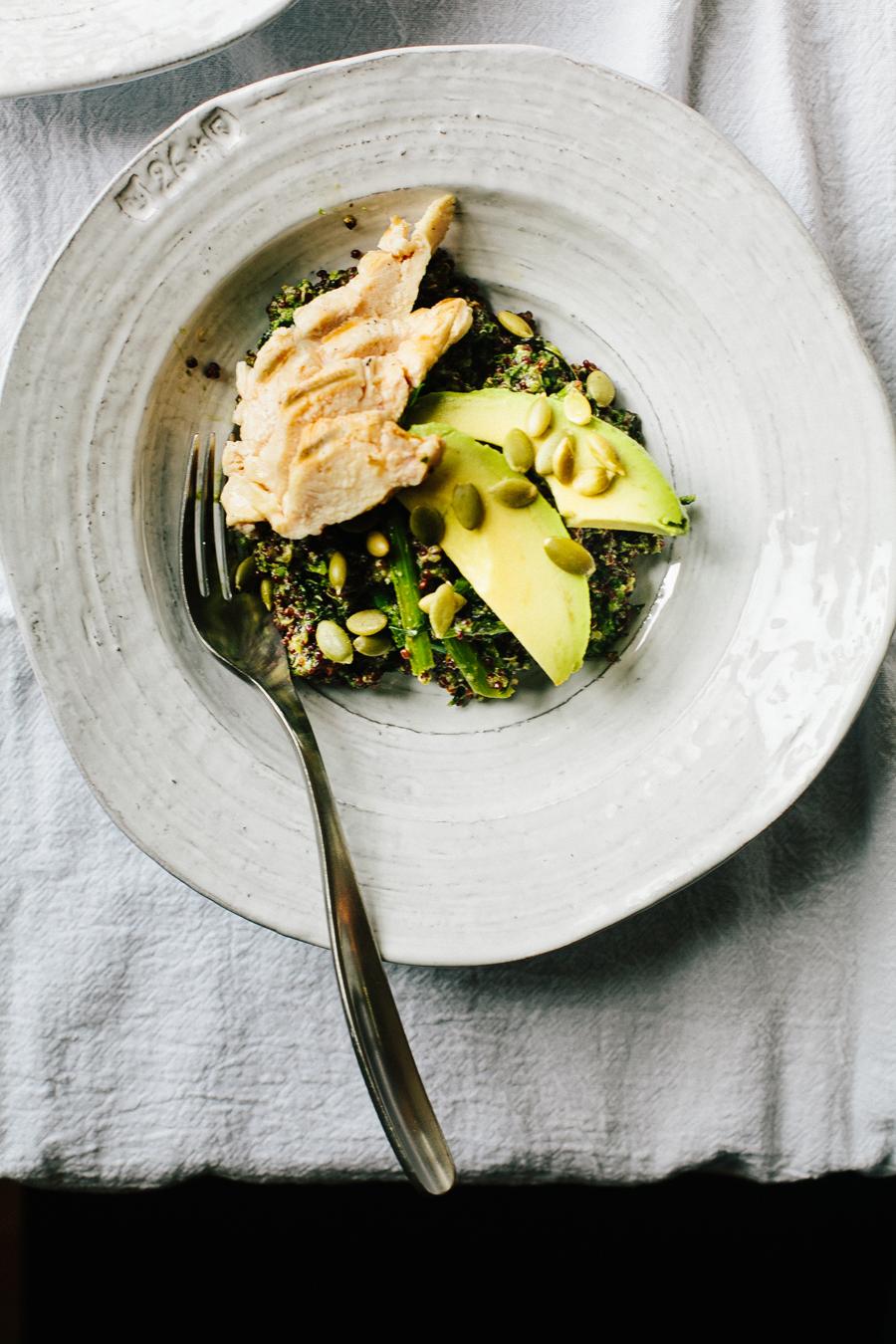 roasted_broccoli_4