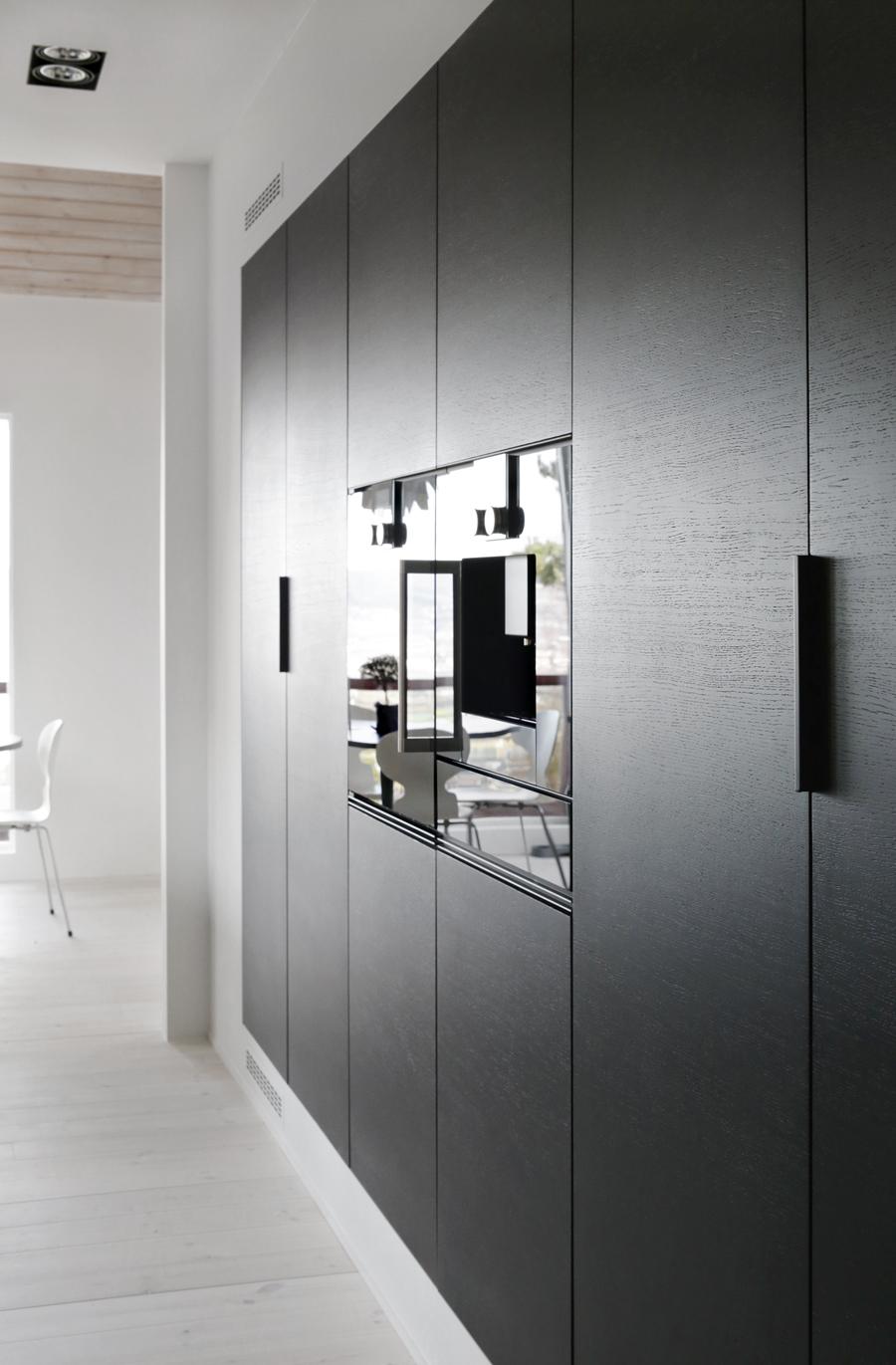 Stylizimo kitchen_2