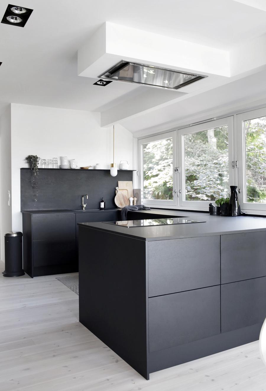 Stylizimo kitchen_4