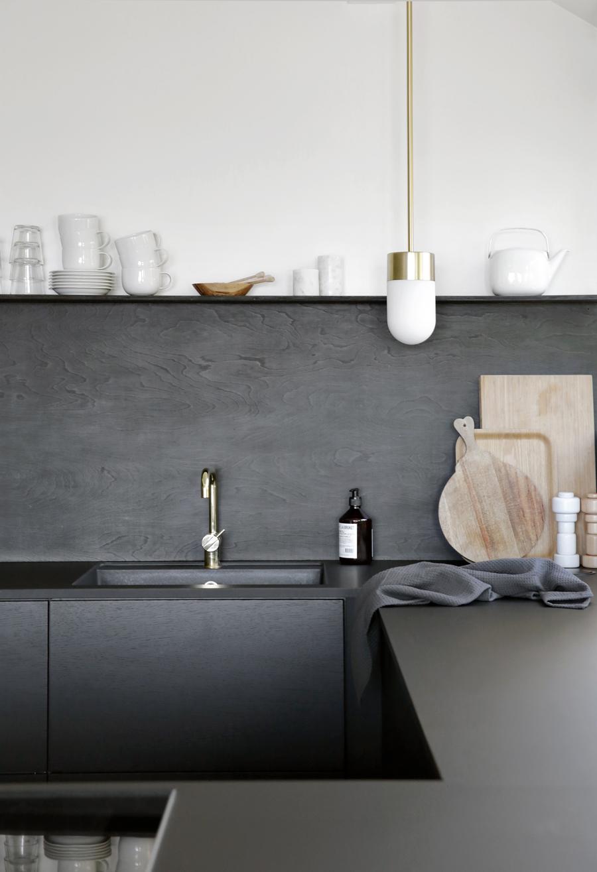Stylizimo kitchen_5
