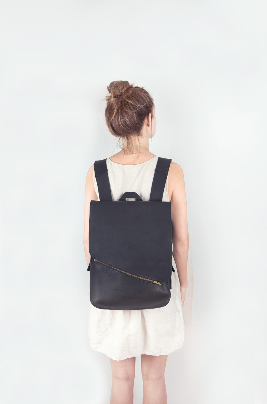 Women-Bags-Backpack-940x1419