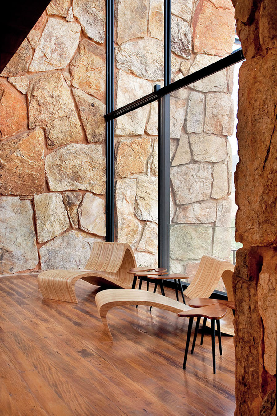 L_IMG_5076_Tuca_Reines_R_archdaily_copy