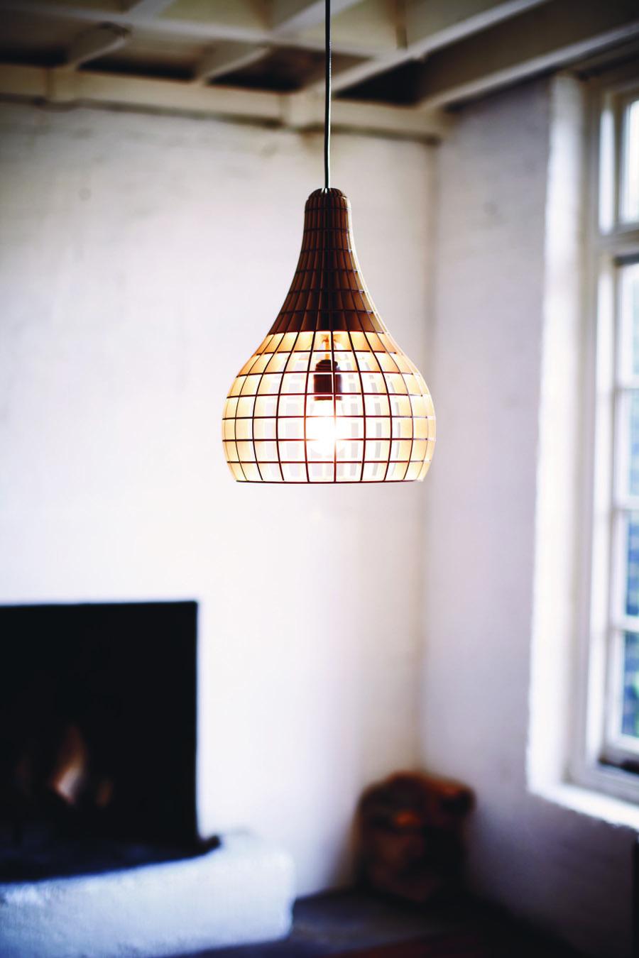 Lighting-Ceiling-lighting-The-Teardrop1-940x1410