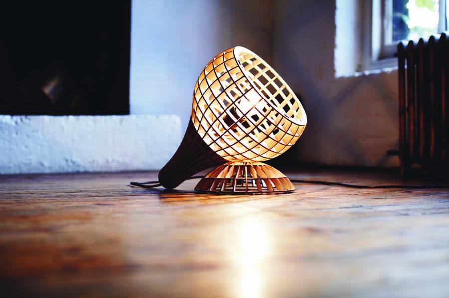 Lighting-Ceiling-lighting-The-Teardrop2-940x626