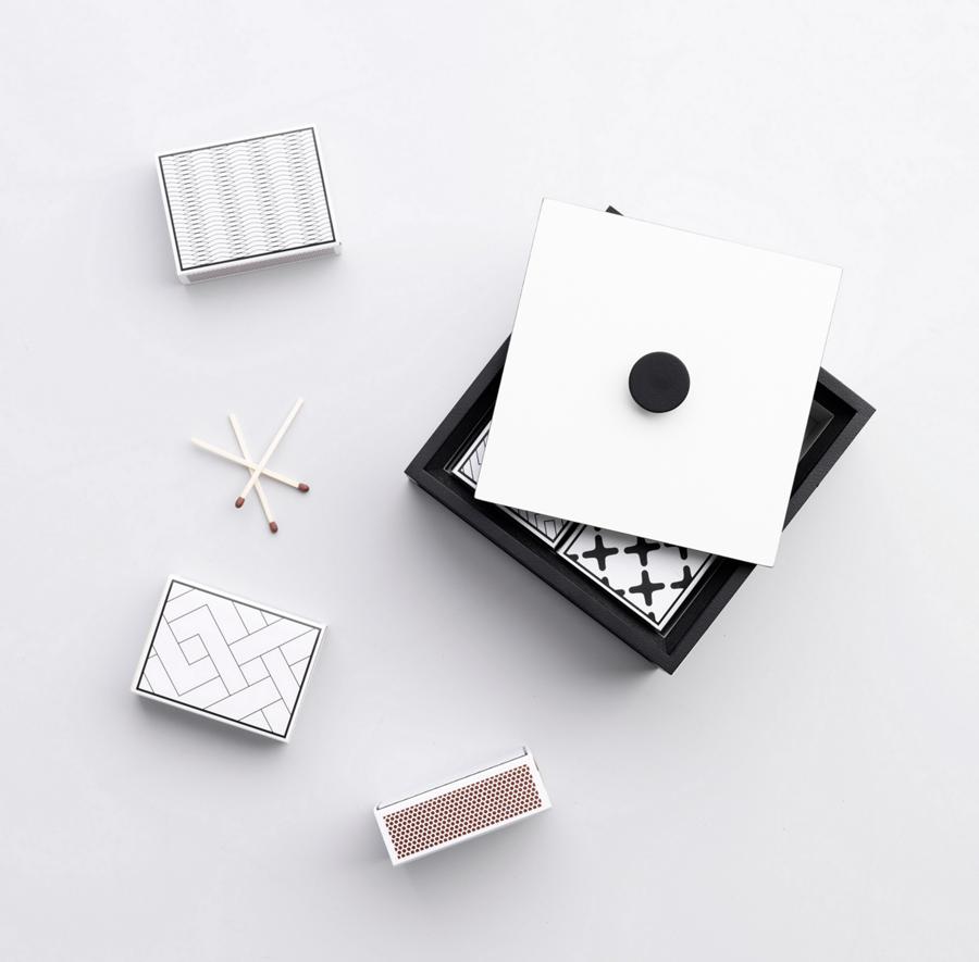 byLassen-matchbox-aprilandmay-1