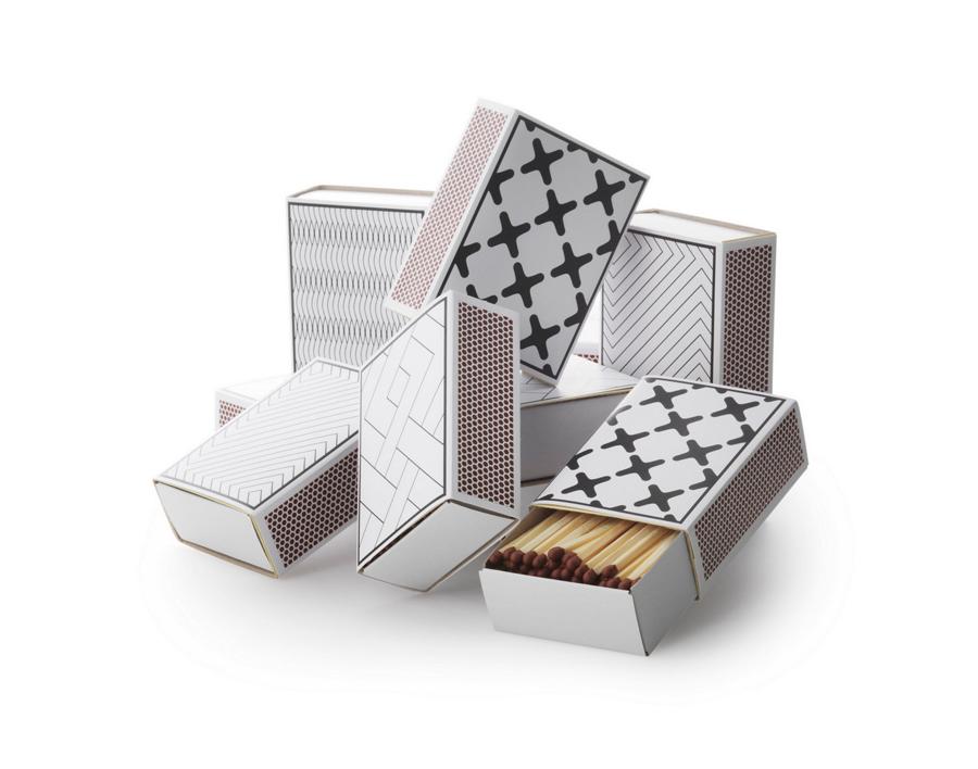 byLassen-matchbox-aprilandmay-2