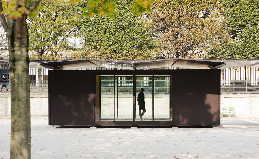Kiosques-Emerige-Studio-Bouroullec-Paris-France-aprilandmay