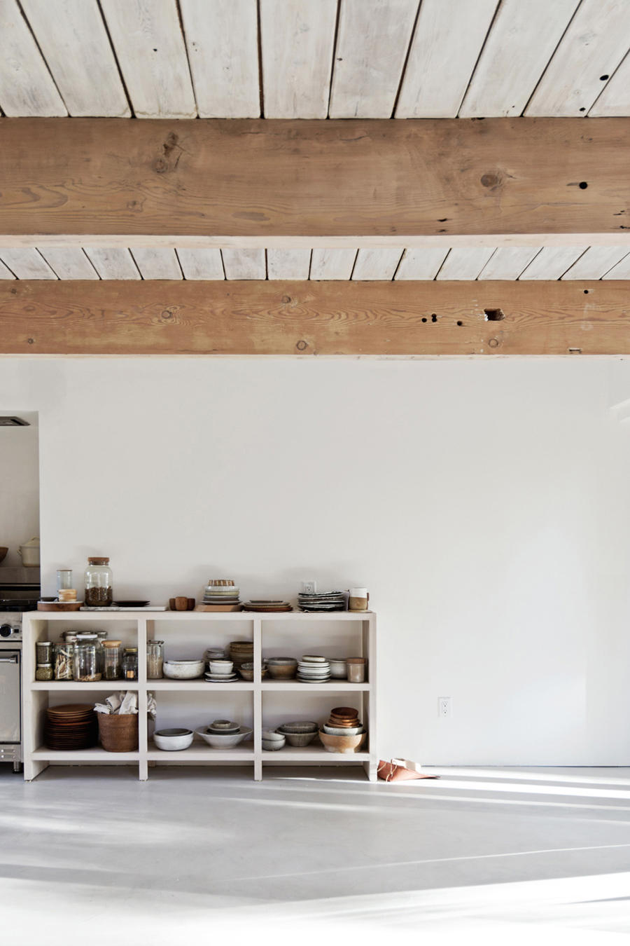 Scott and Scott Architects: North Vancouver House