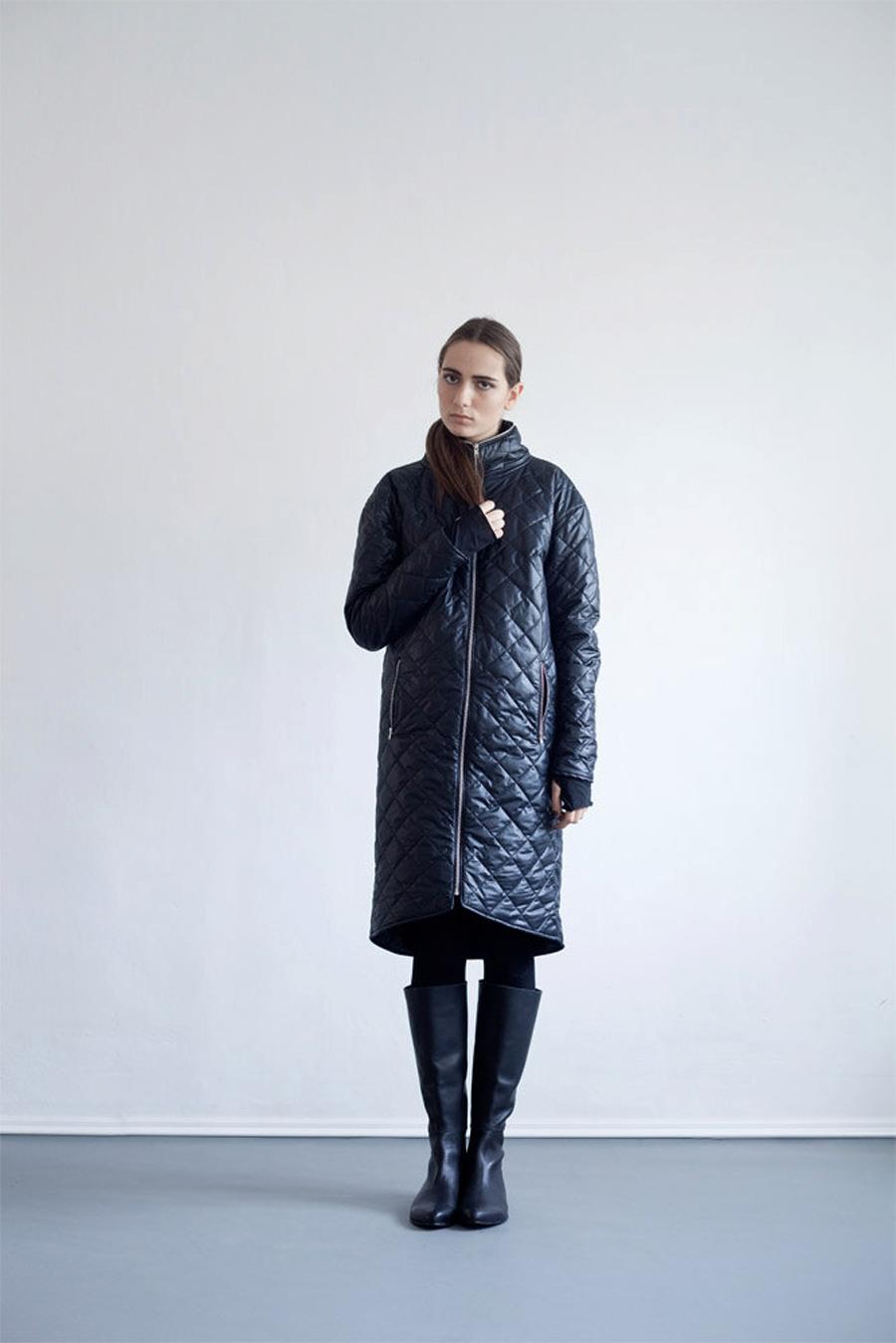 hoko-studio-clothes-aprilandmay-1