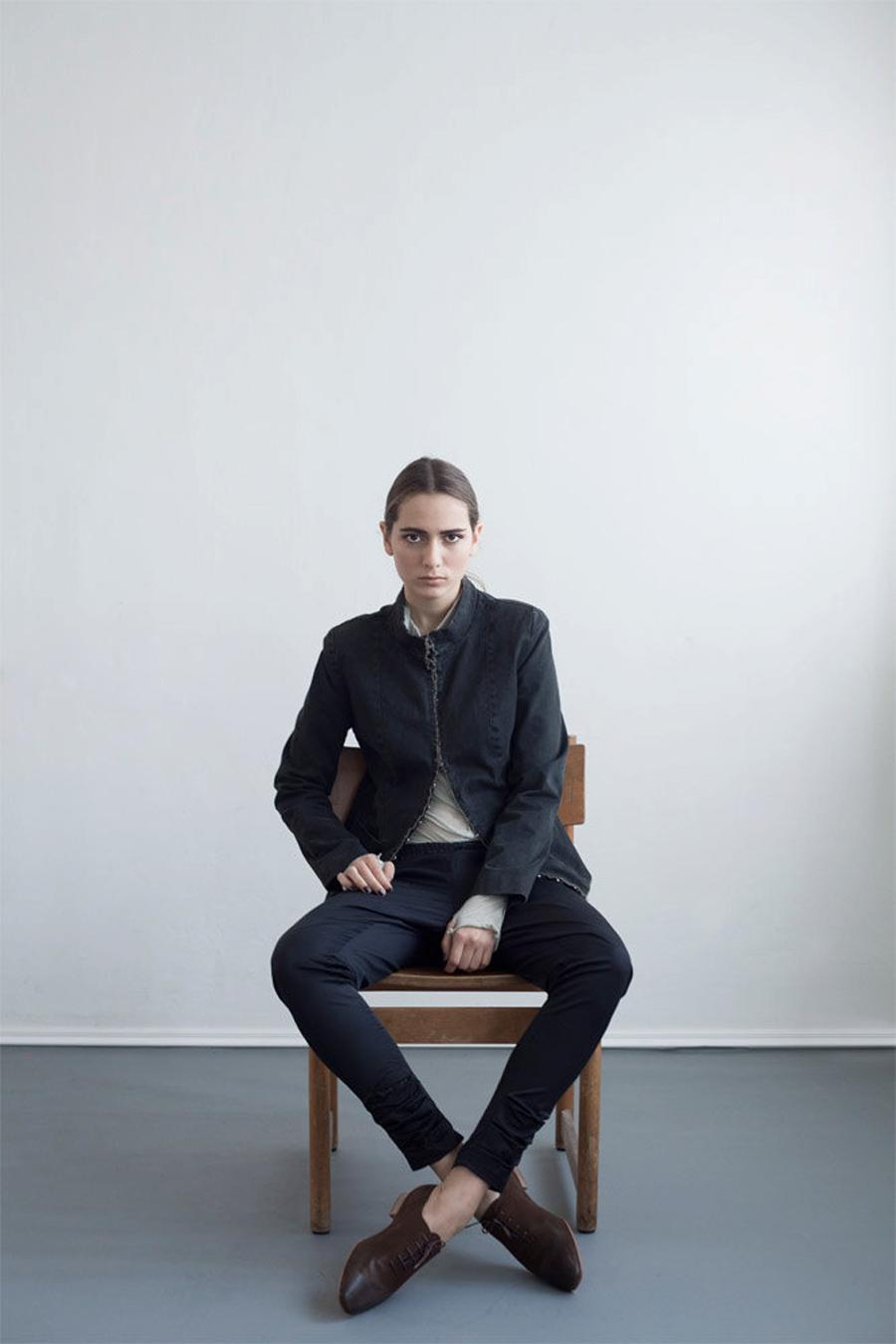 hoko-studio-clothes-aprilandmay-2