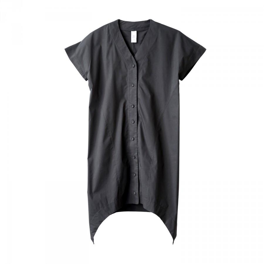 hoko-studio-clothes-aprilandmay-3