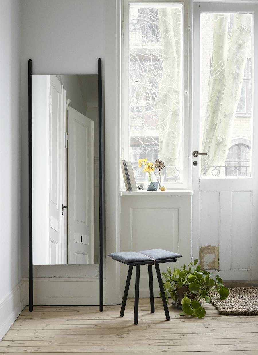skagerak-denmark-aprilandmay-5 kopie