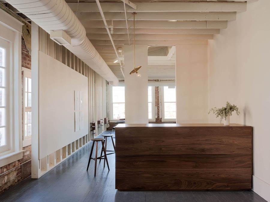 workstead-studio-projects-lighting-aprilandmay-3