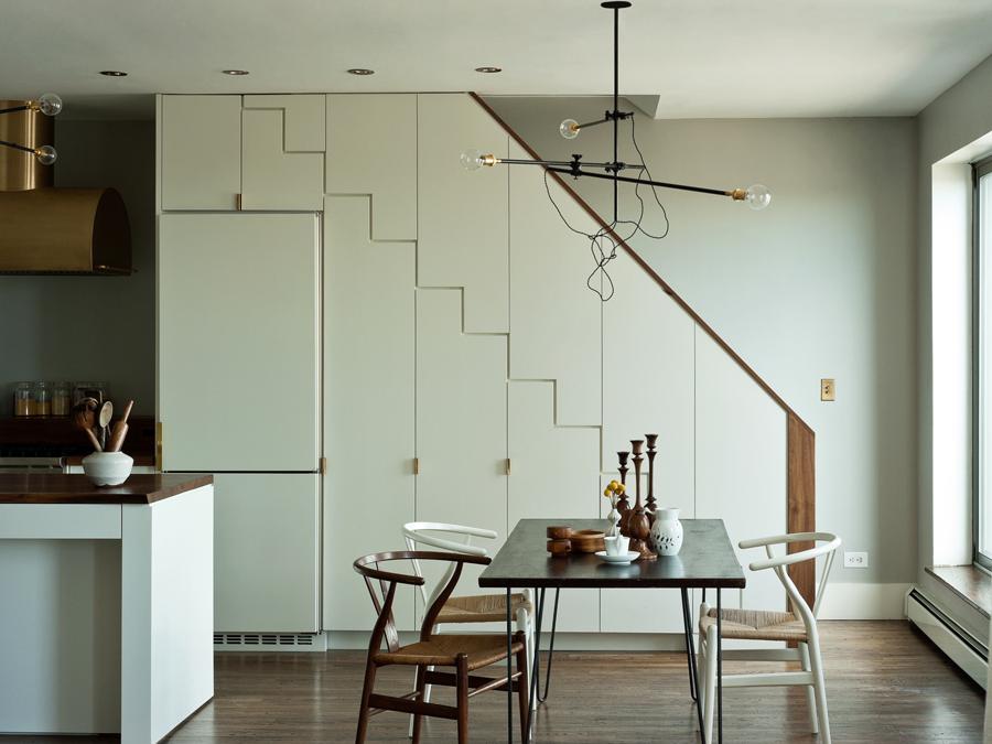 workstead-studio-projects-lighting-aprilandmay-6