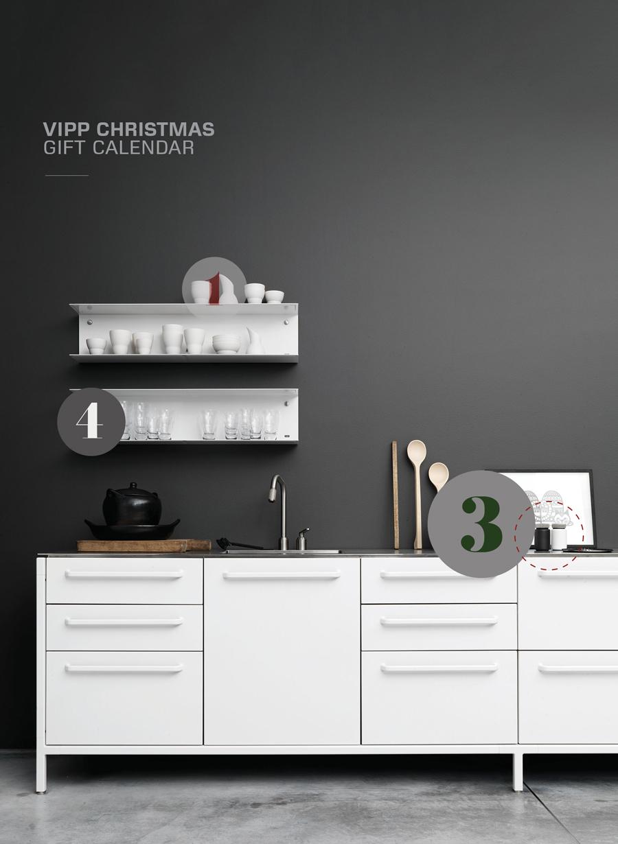 Vipp_calendar03
