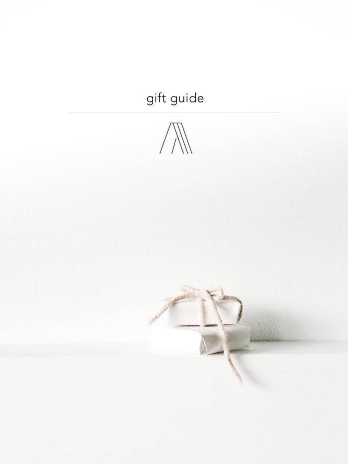 giftguide-aprilandmay-1