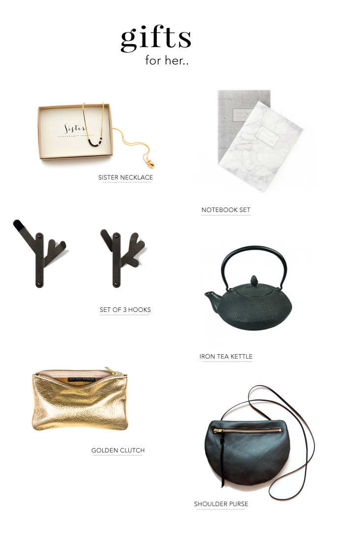 giftguide-for-her