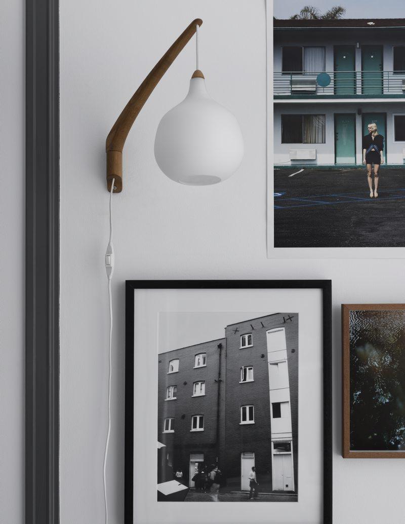 arkitektparets-lagenhet-foto-kristofer-johnsson10