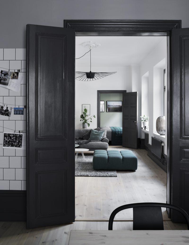 arkitektparets-lagenhet-foto-kristofer-johnsson4
