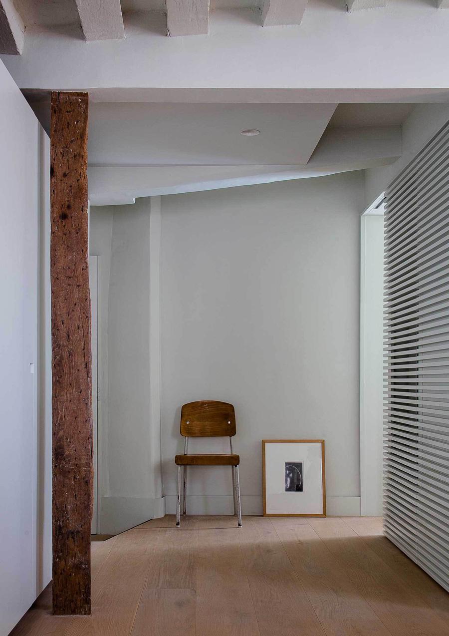paris-apartment-francesc-rife-studio-1