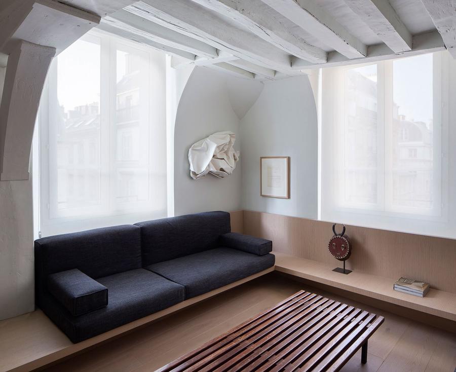 paris-apartment-francesc-rife-studio-2