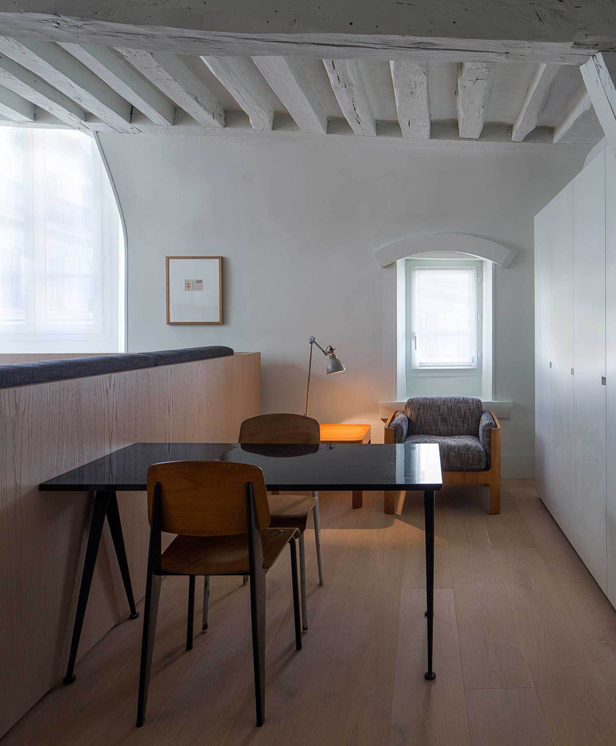 paris-apartment-francesc-rife-studio-3