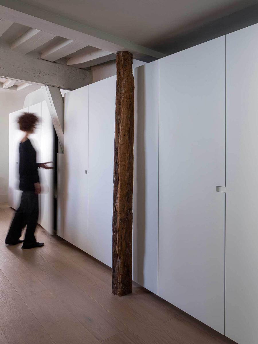 paris-apartment-francesc-rife-studio-4