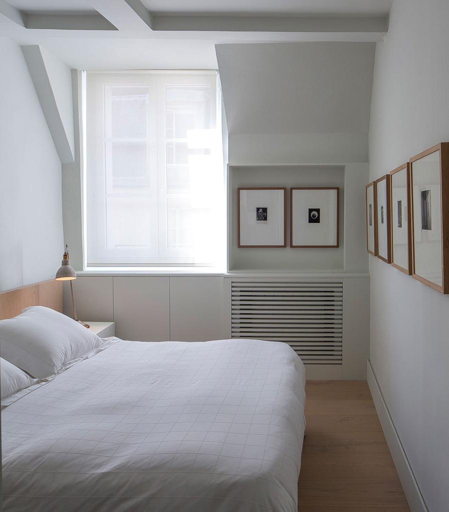 paris-apartment-francesc-rife-studio-6