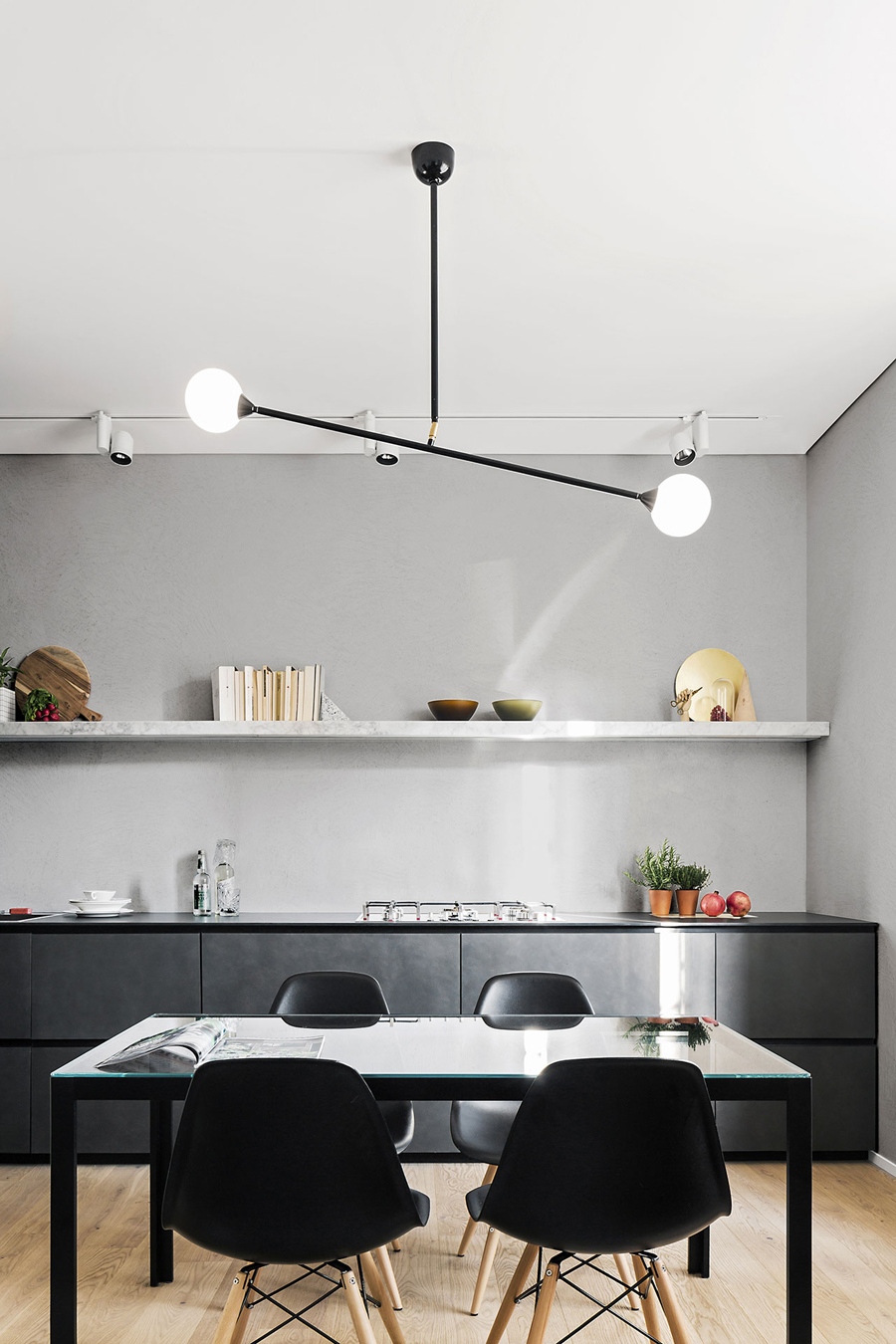 small_apartment_milan_1