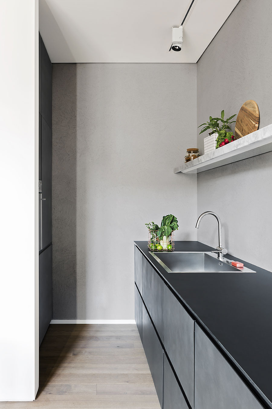 small_apartment_milan_2