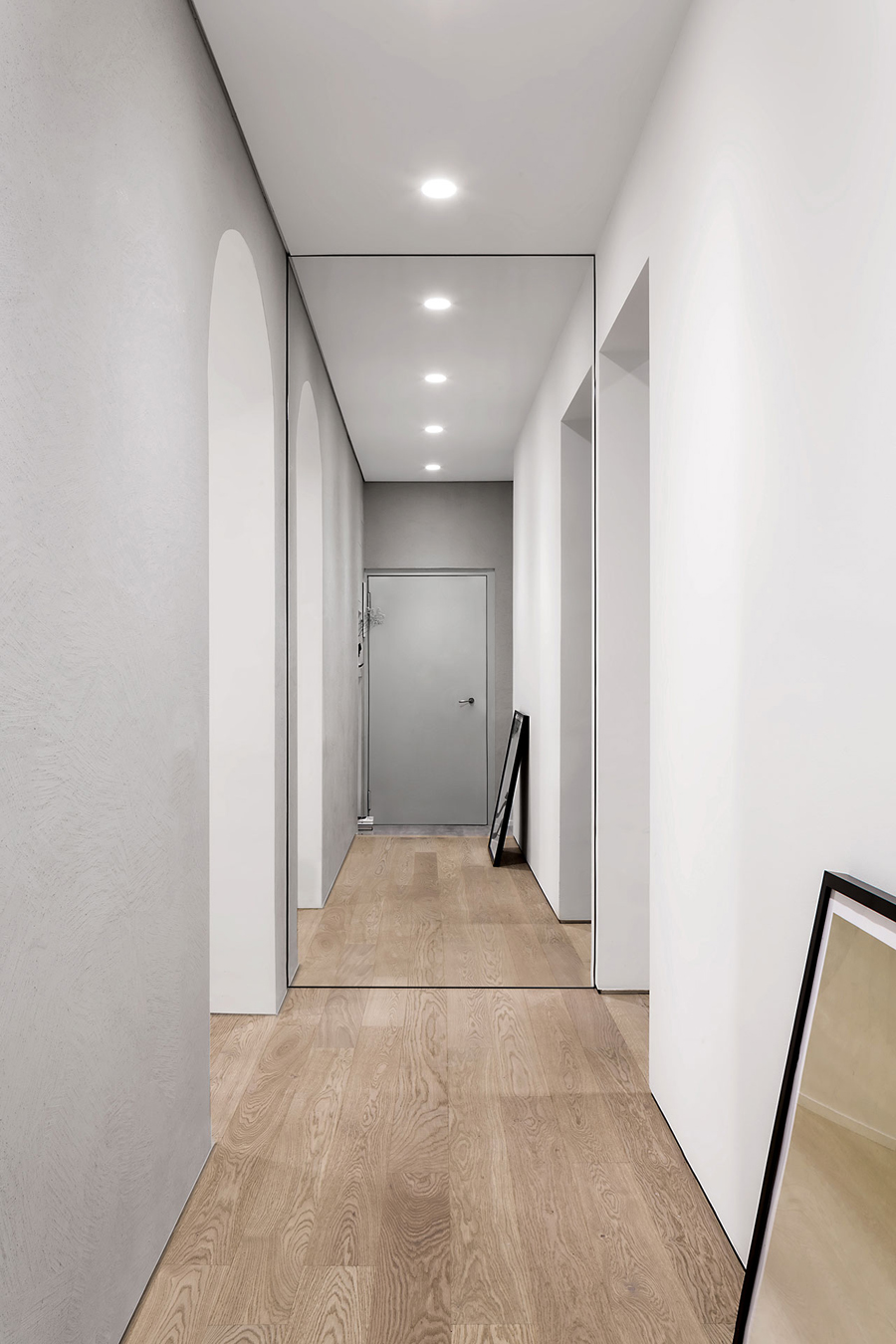 small_apartment_milan_4
