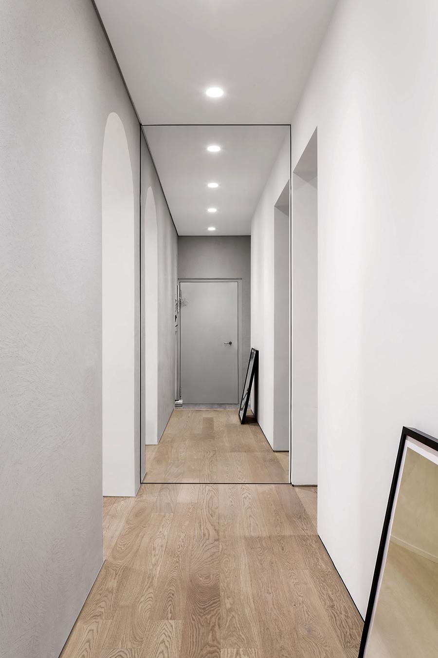 small_apartment_milan_4