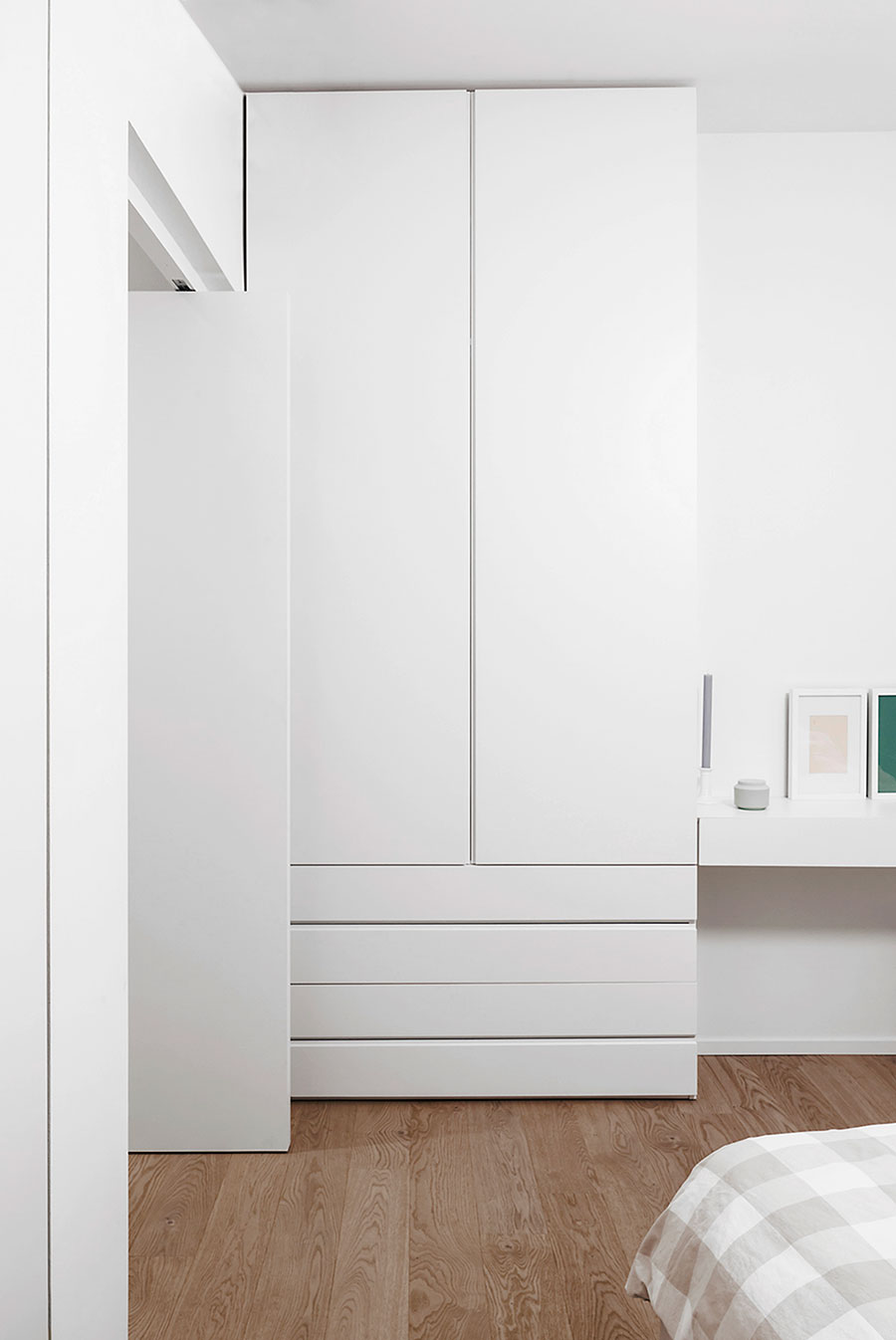 small_apartment_milan_5